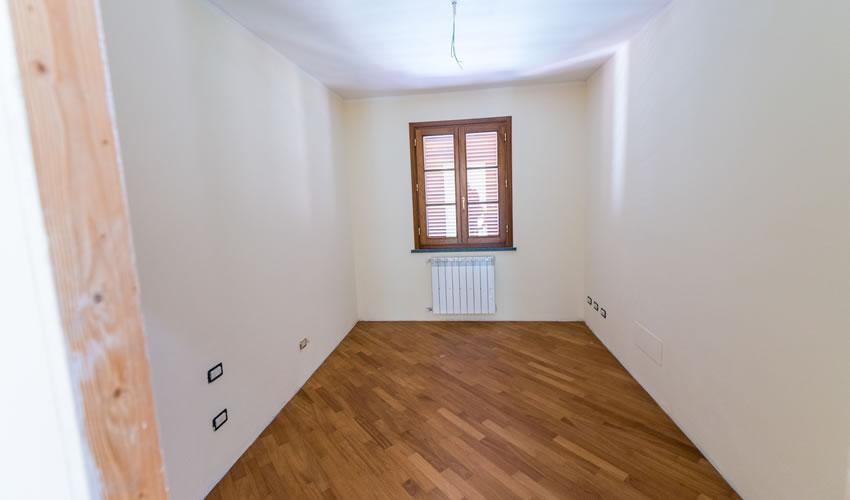 loft conversions interior uk